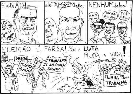 farsa-eleitoral